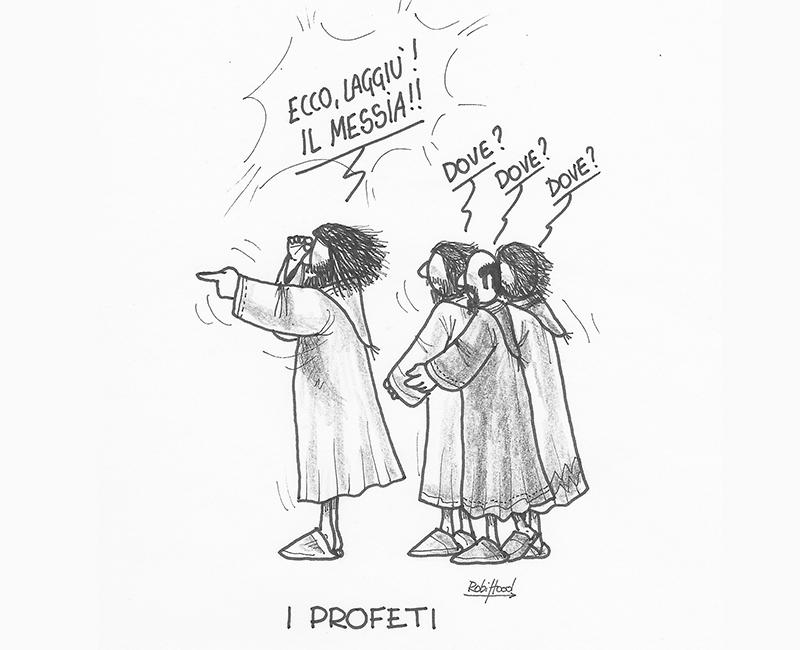 roberto-benotti-robi-hood_I_PROFETI