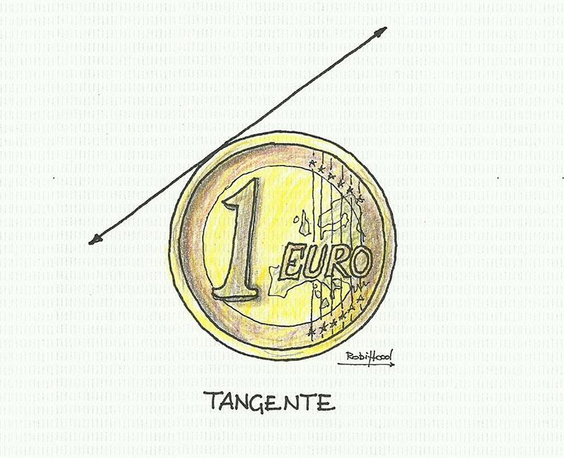 roberto-benotti-vignettista4