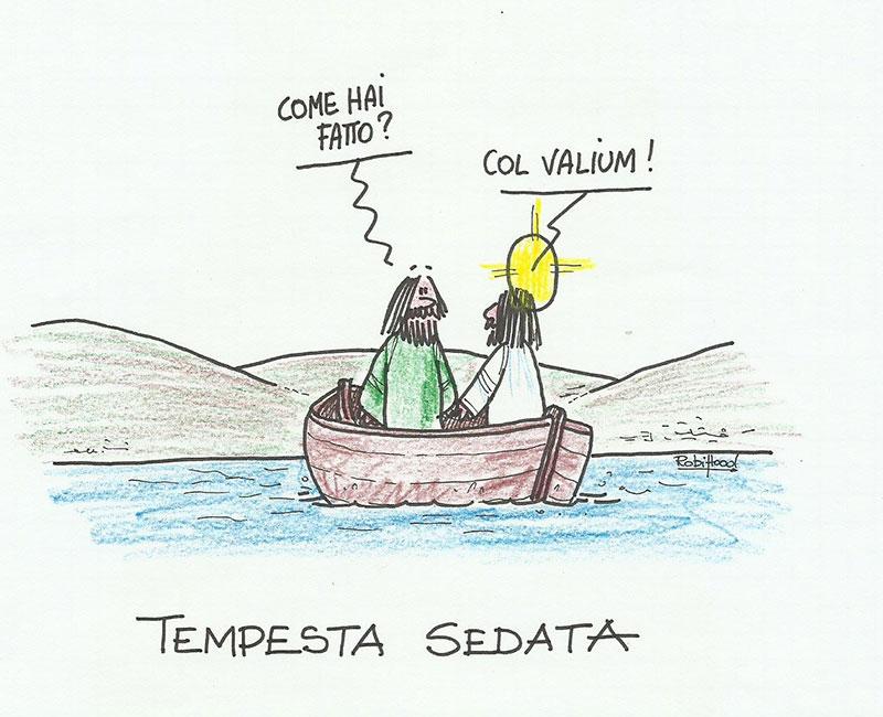 roberto-benotti-vignettista6