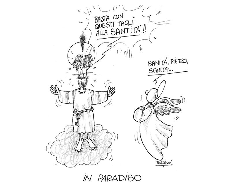 roberto-benotti-robi-hood_IN_PARADISO